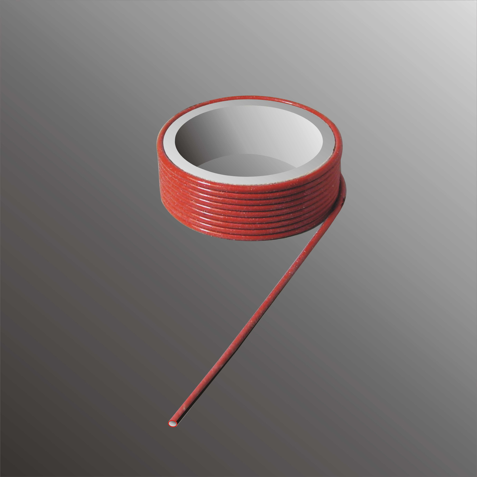 glasfaser schlauch silikonschlauch silikon gewebeschlauch. Black Bedroom Furniture Sets. Home Design Ideas